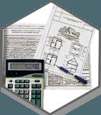 Составление строительных смет