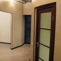 ремонт квартир в москве под ключ