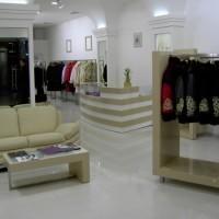 Ремонт и отделка магазинов в москве
