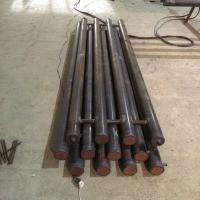 Сварочные работы металлоконструкций