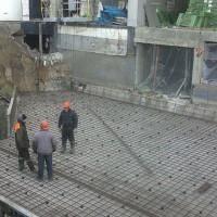 монолитное строительство в москве