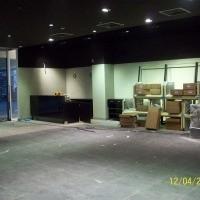 ремонт магазинов в москве
