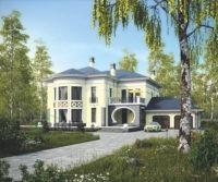 Проект дома 39-68