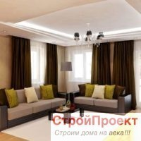 Ремонт квартир Мытищи
