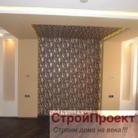 срочный ремонт квартиры в москве