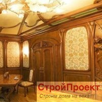ремонт 3 комнатной квартиры в москве