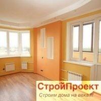 недорогой ремонт квартир в москве