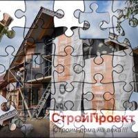 утепление дома цена в москве