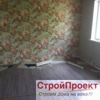 Отделочные работы в Москве